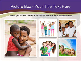 0000081835 PowerPoint Template - Slide 19