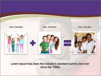 0000081835 PowerPoint Templates - Slide 22