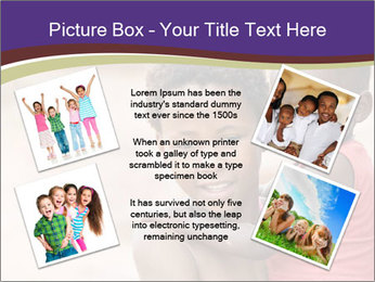 0000081835 PowerPoint Template - Slide 24