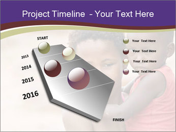 0000081835 PowerPoint Template - Slide 26