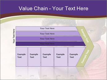 0000081835 PowerPoint Templates - Slide 27