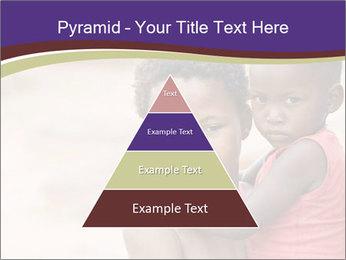0000081835 PowerPoint Templates - Slide 30
