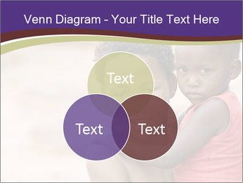 0000081835 PowerPoint Templates - Slide 33