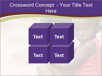 0000081835 PowerPoint Templates - Slide 39