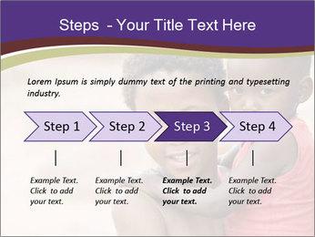 0000081835 PowerPoint Templates - Slide 4