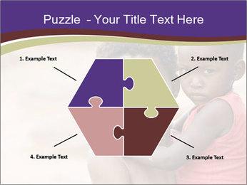 0000081835 PowerPoint Templates - Slide 40