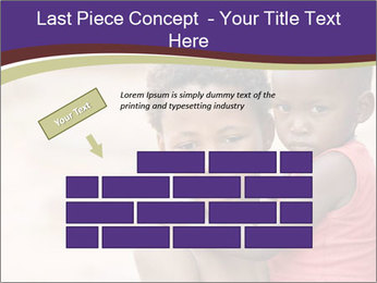0000081835 PowerPoint Template - Slide 46