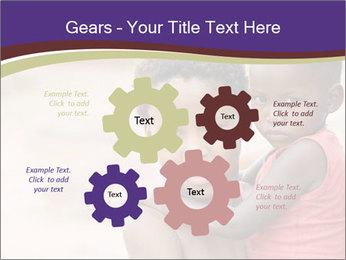 0000081835 PowerPoint Templates - Slide 47