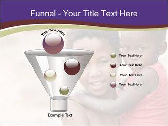 0000081835 PowerPoint Templates - Slide 63