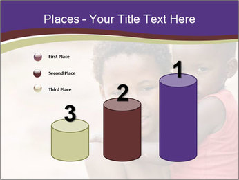 0000081835 PowerPoint Templates - Slide 65