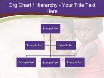0000081835 PowerPoint Templates - Slide 66