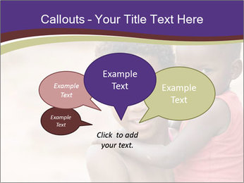 0000081835 PowerPoint Templates - Slide 73