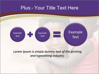 0000081835 PowerPoint Templates - Slide 75