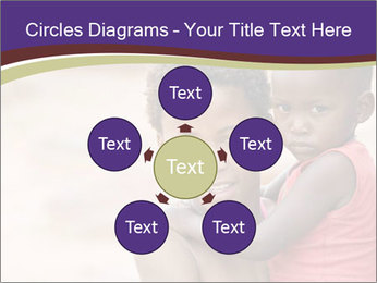 0000081835 PowerPoint Templates - Slide 78
