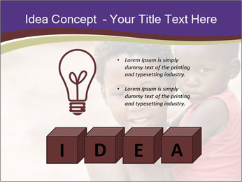0000081835 PowerPoint Template - Slide 80