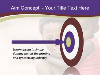 0000081835 PowerPoint Template - Slide 83