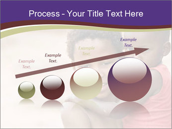 0000081835 PowerPoint Templates - Slide 87