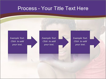 0000081835 PowerPoint Template - Slide 88
