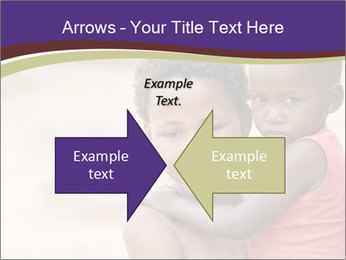 0000081835 PowerPoint Templates - Slide 90