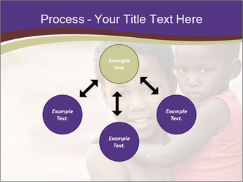0000081835 PowerPoint Template - Slide 91