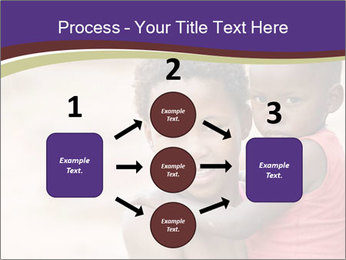 0000081835 PowerPoint Templates - Slide 92