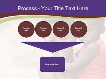 0000081835 PowerPoint Template - Slide 93
