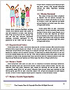 0000081835 Word Template - Page 4
