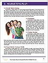 0000081835 Word Template - Page 8