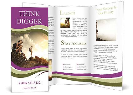 0000081836 Brochure Templates