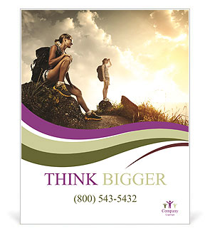0000081836 Poster Template