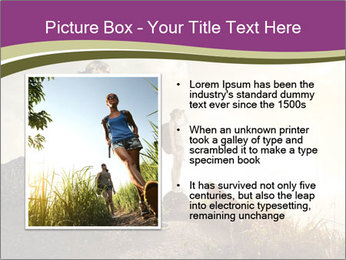 0000081836 PowerPoint Template - Slide 13