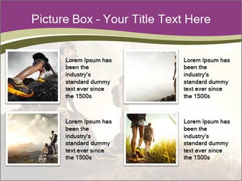 0000081836 PowerPoint Template - Slide 14