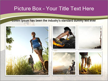 0000081836 PowerPoint Template - Slide 19