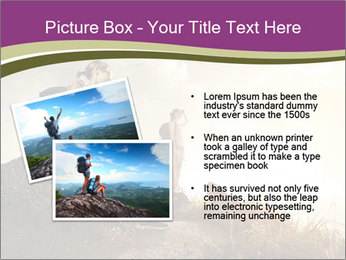 0000081836 PowerPoint Template - Slide 20