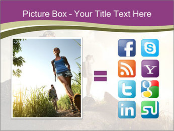 0000081836 PowerPoint Template - Slide 21