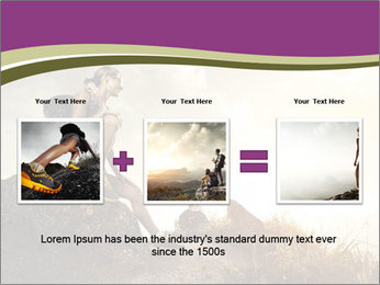 0000081836 PowerPoint Template - Slide 22