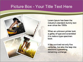 0000081836 PowerPoint Template - Slide 23