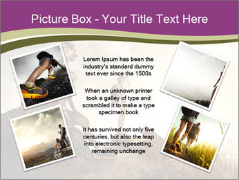 0000081836 PowerPoint Template - Slide 24