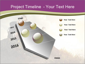 0000081836 PowerPoint Template - Slide 26