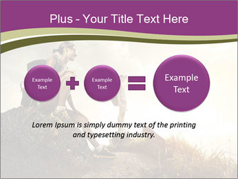 0000081836 PowerPoint Template - Slide 75