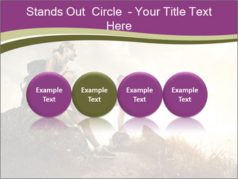 0000081836 PowerPoint Template - Slide 76