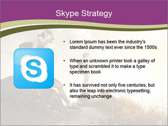0000081836 PowerPoint Template - Slide 8