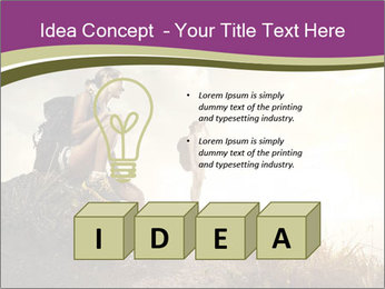 0000081836 PowerPoint Template - Slide 80