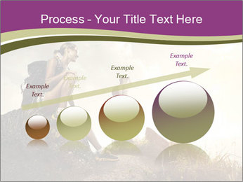 0000081836 PowerPoint Template - Slide 87