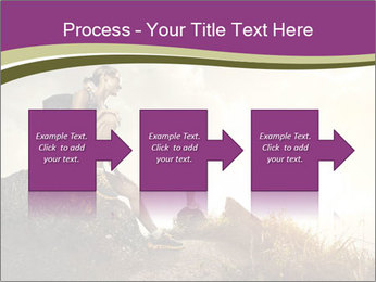 0000081836 PowerPoint Template - Slide 88