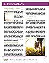 0000081836 Word Template - Page 3