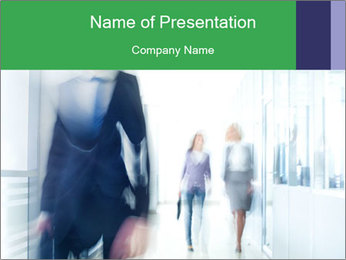 0000081837 PowerPoint Template - Slide 1