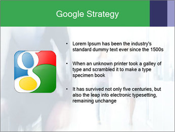 0000081837 PowerPoint Template - Slide 10