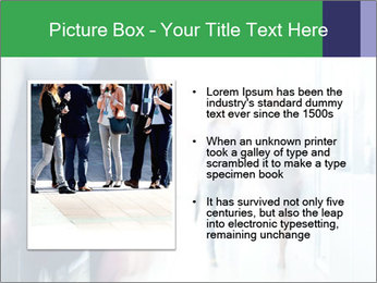 0000081837 PowerPoint Template - Slide 13
