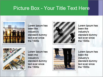 0000081837 PowerPoint Template - Slide 14